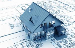 Thiết kế công trình xây dựng Dân dụng và Công nghiệp